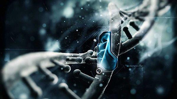 caracteristicas de la nanotecnologia