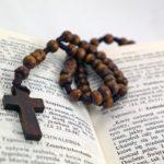 caracteristicas de la religion catolica