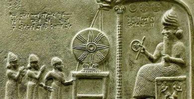 caracteristicas de los sumerios