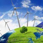 Caracteristicas de la energia