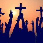 Caracteristicas del conocimiento religioso