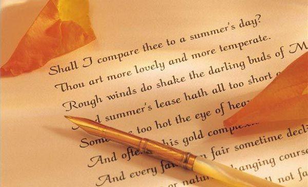 Caracteristicas del poema epico