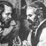 Caracteristicas del socialismo utopico