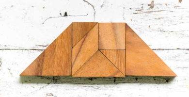Caracteristicas del trapecio