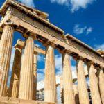 caracteristicas de la cultura griega