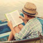 caracteristicas de la prosa