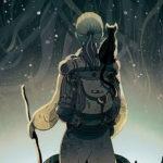 Caracteristicas de las novelas de aventuras
