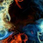 Caracteristicas de los gases nobles